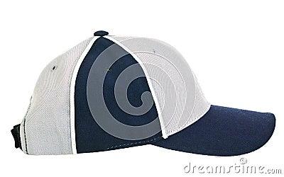 καπέλο του μπέιζμπολ