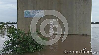 Κατακλυσμός, mekong, Καμπότζη φιλμ μικρού μήκους