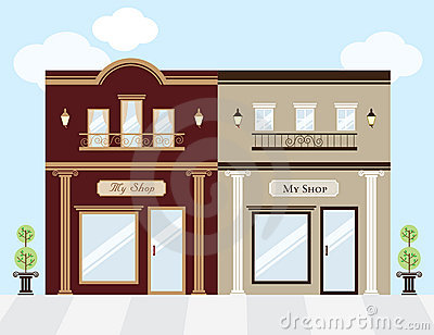 καταστήματα πολυτέλεια&