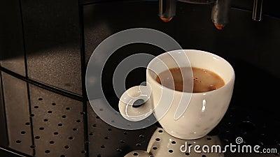 Καφές φιλμ μικρού μήκους