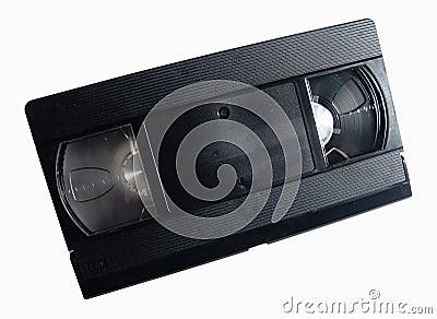 κενό βίντεο ταινιών