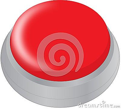 κουμπί εύκολο