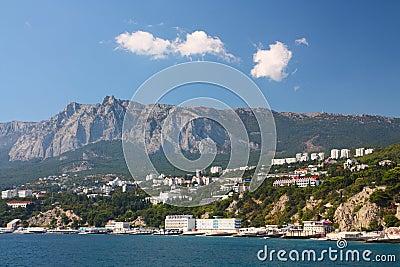 Κριμαία
