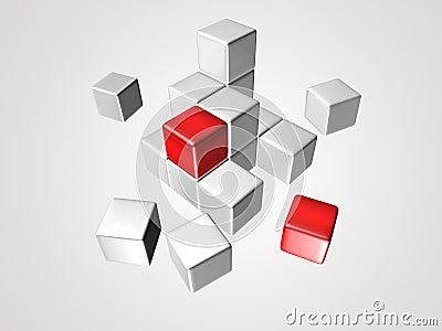 Κύβος