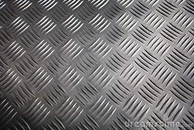 μέταλλο ανασκόπησης κατ&alph
