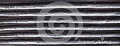 μέταλλο εμβλημάτων