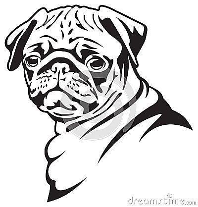 μαλαγμένος πηλός σκυλιών