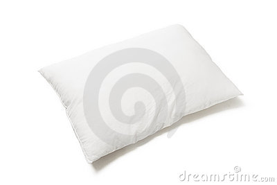 μαξιλάρι