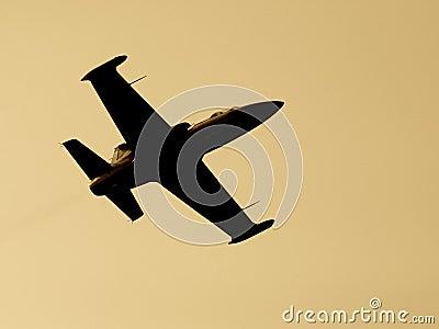 μαχητής αεροσκαφών