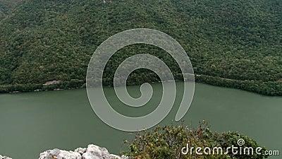 Μεγάλο φαράγγι ποταμών φιλμ μικρού μήκους