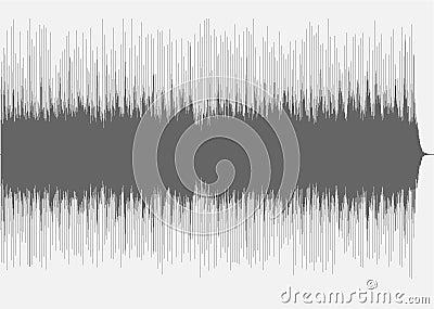 Μελαγχολία βαθιά ατελώς ήχου