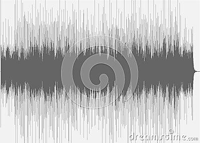 Μελαγχολική πλευρά της ελπίδας μουσική απόθεμα