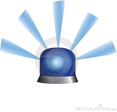 μπλε έκτακτη ανάγκη που λά&m