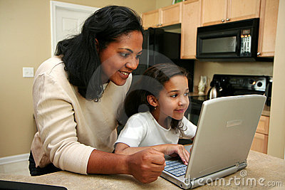 οικογένεια υπολογιστ