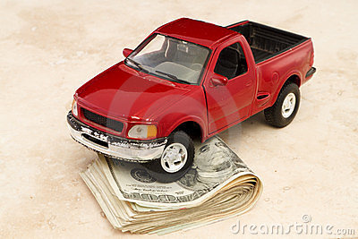 οδηγώντας δαπάνη