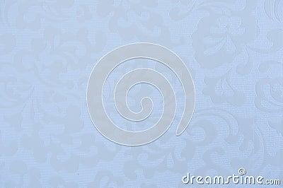 蓝绿色无缝的纹理墙纸