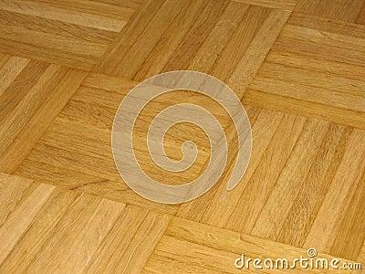 πάτωμα parqet