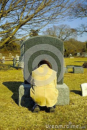 πένθος