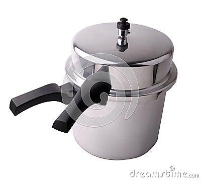 πίεση κουζινών