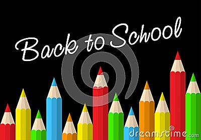 πίσω σχολείο