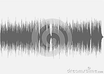 Παθιασμένη Ρομαντική Συμφωνία απόθεμα ήχου fx