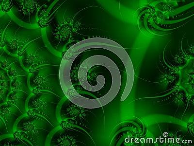 Περίληψη και fractal
