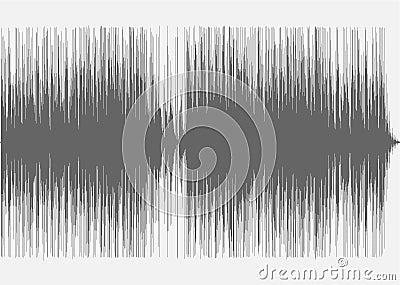 Πετώντας Μέσα Από Το Νερό ατελώς μουσική