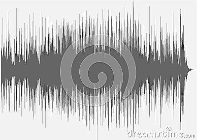 Πιάνο πρωινού απόθεμα ήχου fx