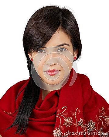 Πορτρέτο γυναικών