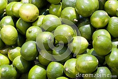 πράσινοι ασβέστες
