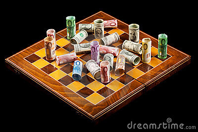 πόλεμοι νομίσματος έννοι&alph