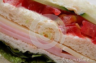 σάντουιτς