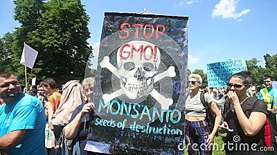 Σημάδι στάσεων ΓΤΟ