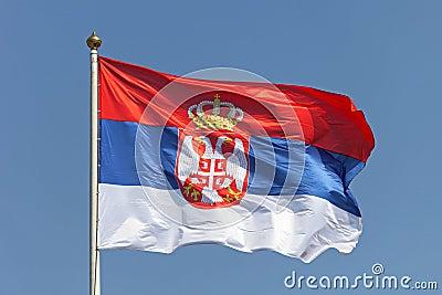 Σερβία: 100.000 άνθρωποι έχασαν τη δουλειά τους σε έναν χρόνο