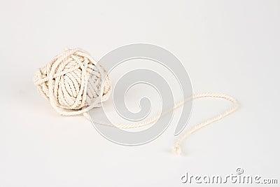 σκοινί