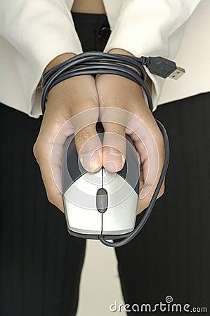 συνδεδεμένη τεχνολογία