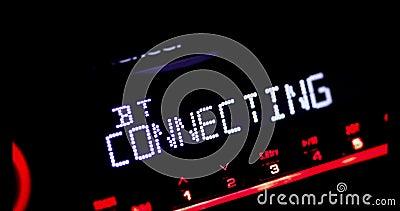 Συσκευή σύνδεσης Bluetooth φιλμ μικρού μήκους