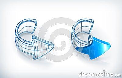 σχεδιασμός βελών