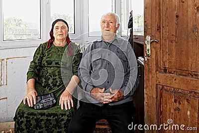 Σύζυγοι