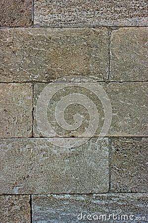 τοιχοποιία