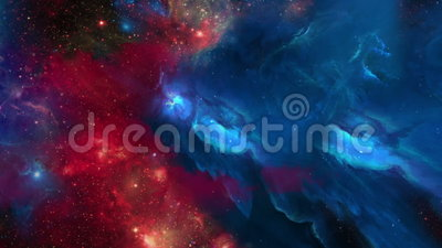 τρισδιάστατος γαλαξίας 01
