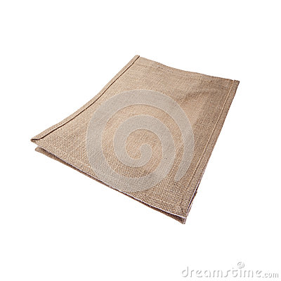 Τσάντα Eco