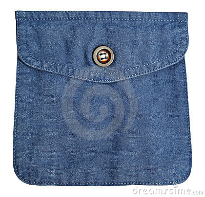 τσέπη λινού