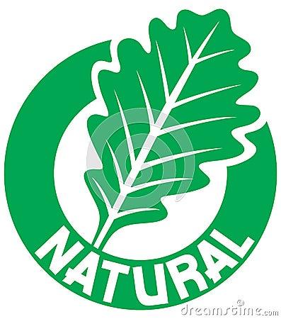 Φυσικός
