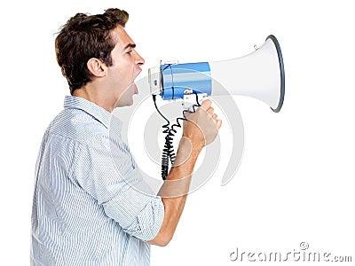 φωνάζοντας νεολαίες σχ&epsi