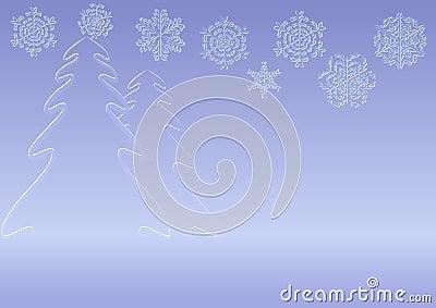 Χειμερινή ανασκόπηση