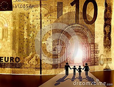 χρήματα βασίλειων στην υπ&omi