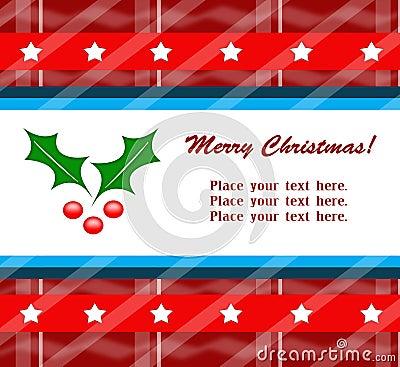 Χριστούγεννα χαιρετισμ&omicr