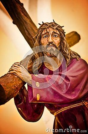 Χριστός Ιησούς