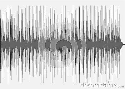 Χωρίς φροντίδα σε θετικό στυλ μουσική απόθεμα